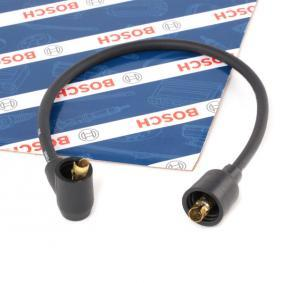 acheter BOSCH Câble d'allumage 0 986 356 040 à tout moment