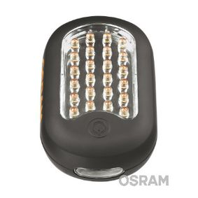 Hand lamps LEDIL202 at a discount — buy now!