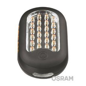 Elemlámpa LEDIL202 engedménnyel - vásárolja meg most!