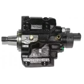 Pompa ad alta pressione 0 986 437 002 con un ottimo rapporto BOSCH qualità/prezzo