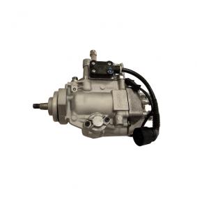 Einspritzpumpe Für Bmw 7 E38 725tds 25 143 Ps Autoteile