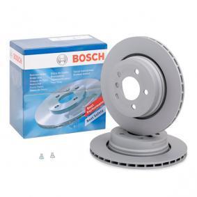 Bremsscheiben 0 986 479 166 unschlagbar günstig bei BOSCH Auto-doc.ch