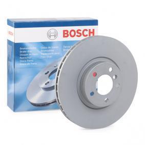 Bremsscheiben 0 986 479 436 unschlagbar günstig bei BOSCH Auto-doc.ch