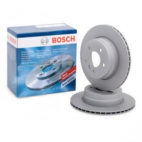Bremsscheiben 0 986 479 442 unschlagbar günstig bei BOSCH Auto-doc.ch