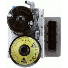 BOSCH Hydraulikaggregat, Bremsanlage 0 986 483 003 Günstig mit Garantie kaufen