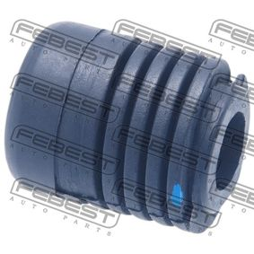 buy FEBEST Buffer, bonnet MD-005 at any time