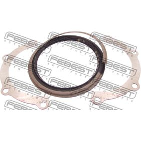 buy FEBEST Repair Kit, stub axle NOS-002 at any time
