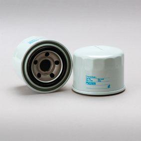 Ölfilter P502009 DONALDSON Sichere Zahlung - Nur Neuteile