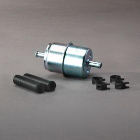 palivovy filtr P550012 DONALDSON Zabezpečená platba – jenom nové autodíly