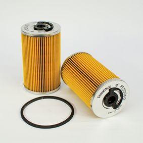 palivovy filtr P550060 DONALDSON Zabezpečená platba – jenom nové autodíly