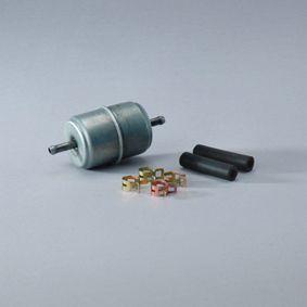 palivovy filtr P550094 DONALDSON Zabezpečená platba – jenom nové autodíly