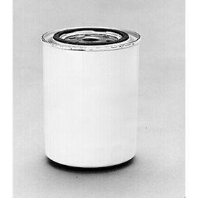 palivovy filtr P550345 DONALDSON Zabezpečená platba – jenom nové autodíly