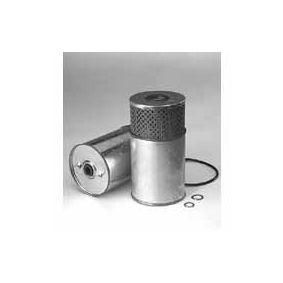 Ölfilter P550361 DONALDSON Sichere Zahlung - Nur Neuteile