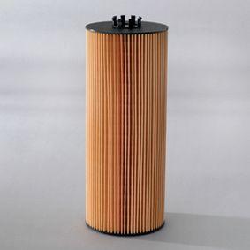 Ölfilter P550453 DONALDSON Sichere Zahlung - Nur Neuteile
