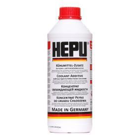 Order P999-12 HEPU Antifreeze now