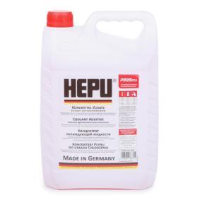 Achat de Antigel HEPU P999-12-005
