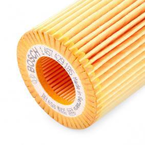 1 457 429 185 Olejový filter BOSCH - Lacné značkové produkty