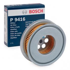 acheter BOSCH Filtre hydraulique, direction 1 457 429 416 à tout moment