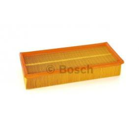 Air Filter 1 457 429 814 at a discount — buy now!