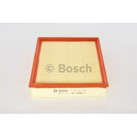 buy and replace Air Filter BOSCH 1 457 429 987