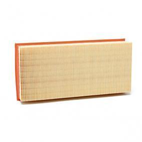 1457432200 Zracni filter BOSCH - Ogromna izbira