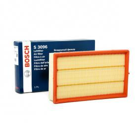 Air Filter 1 457 433 096 at a discount — buy now!
