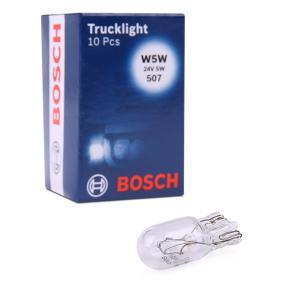 BOSCH Kit frizione 1 987 302 518 acquista online 24/7