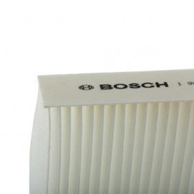 1987432039 Filter, zrak notranjega prostora BOSCH - Ogromna izbira