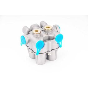 buy PNEUMATICS Repair Kit, compressor PMC-04-0058 at any time