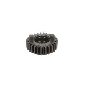 acheter PNEUMATICS Kit de réparation, compresseur PMC-04-0058 à tout moment