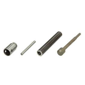 PNEUMATICS Zestaw naprawczy, sprężarka PMC-04-0059 kupować online całodobowo