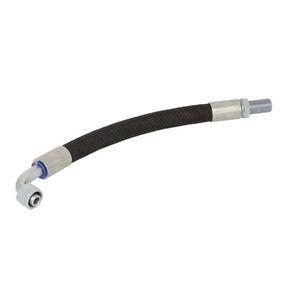 acheter PNEUMATICS Kit de réparation, compresseur PMC-04-0060 à tout moment
