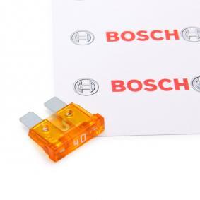 1987529036 Fuse BOSCH - Huge selection — heavily reduced