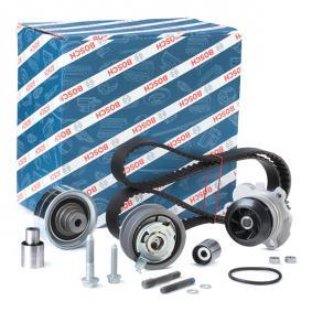 Vodna crpalka+kit-komplet zobatega jermena 1 987 948 872 Golf IV Hatchback (1J) 1.9 SDI 68 KM originalni deli-Ponudba