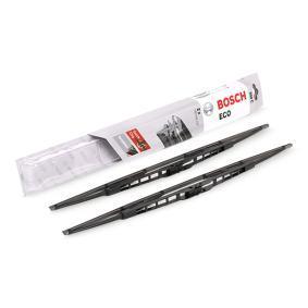 Order 3 397 005 161 BOSCH Wiper Blade now