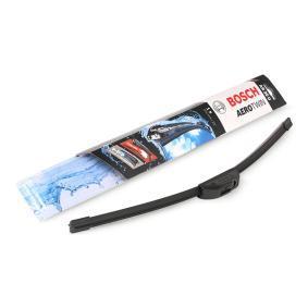 Buy BOSCH Wiper Blade 3 397 008 534
