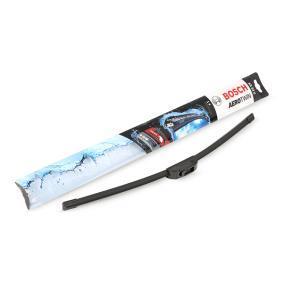 Buy BOSCH Wiper Blade 3 397 008 537