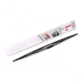Order 3 397 011 402 BOSCH Wiper Blade now
