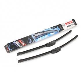 Buy BOSCH Wiper Blade 3 397 118 906