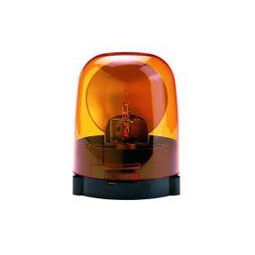 BOSCH Proiettore rotante 7 782 322 012 acquista online 24/7