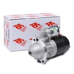 Compre AS-PL Motor de arranque S0047