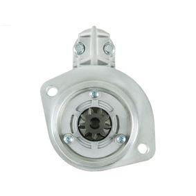 Buy AS-PL Starter S2005