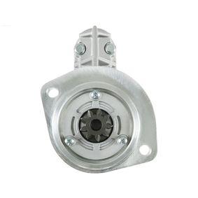 Buy AS-PL Starter S2007