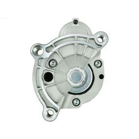 Cumpărați starter AS-PL S3009