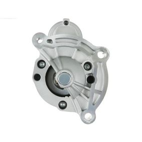 AS-PL Motorino d'avviamento S3010 acquista online 24/7