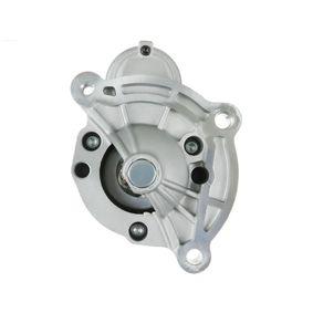 köp AS-PL Startmotor S3010 när du vill