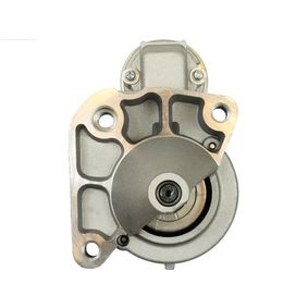 buy AS-PL Starter S3021 at any time