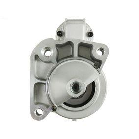 koop AS-PL Startmotor / Starter S3021 op elk moment