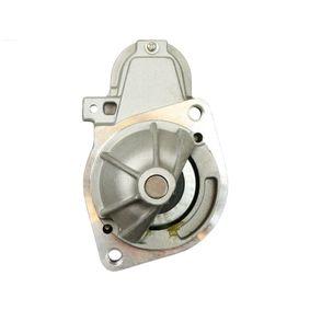 Compre AS-PL Motor de arranque S3040