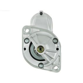 buy AS-PL Starter S3053 at any time